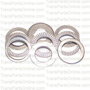 400,GM Buick TH475 TH400 TH375 Transmission Parts, 400, General Motors GM Buick TH475 TH400 TH375 AUTOMATIC TRANSMISSION PARTS